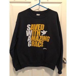 Jclu Forever Crewneck Sweatshirt